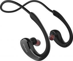 Słuchawki Awei A881BL NFC (AWEI028BLK)