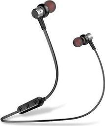 Słuchawki Awei B923BL
