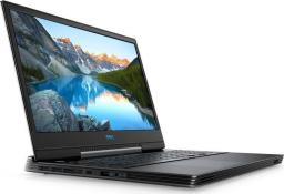 Laptop Dell Inspiron 15 G5 (5590-6069)