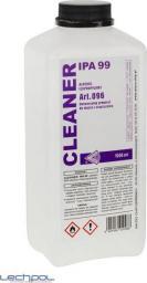 Cleanser IPA 99 1000 ml ART.096