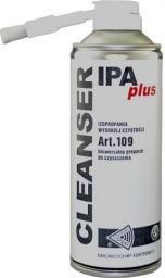 Cleanser IPA PLUS 400 ml ART.109