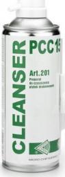 Cleanser PCC 15 400 ml ART.201