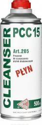 Cleanser PCC 15 500 ml płyn ART.205
