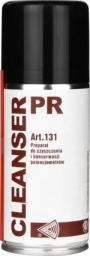 Cleanser PR 150 ml ART.131