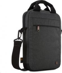 Torba Case Logic ERAV110 DO TABLETU 10,1