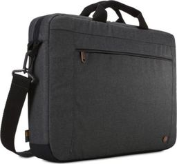 "Torba Case Logic Era na laptop 15,6"" (EERAA116_OBSIDIAN)"