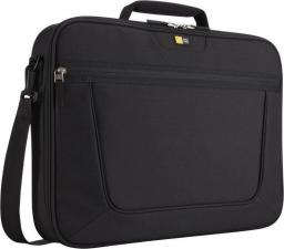 "Torba Case Logic na notebooka 15.6"" czarny (EVNCI215)"