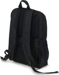 Plecak Dicota DICOTA Eco Backpack SCALE 15-17.3