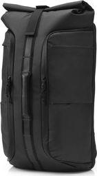 Plecak HP HP Pavilion Wayfarer Backpack (Black) - BATOH