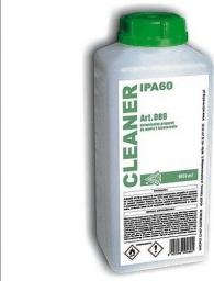 Cleaner IPA 60 1000 ml ART.089