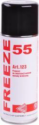 Spray zmrażacz Freeze 55 400ml
