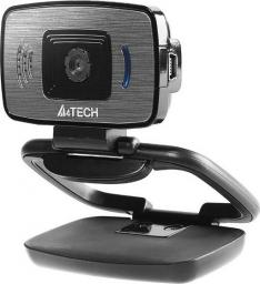 Kamera internetowa A4 Tech PK-900H