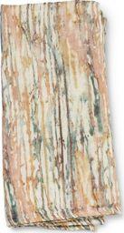 Elodie Details Elodie Details - Kocyk bambusowy - Jednorożec