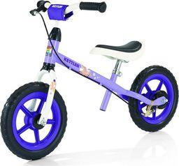 Kettler KETTLER Rowerek Biegowy Runbike Speedy Pablo 12,5