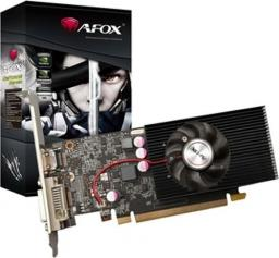 Karta graficzna AFOX GeForce GT 1030 Low Profile 2GB GDDR5 (AF1030-2048D5L4)