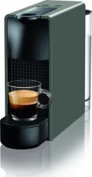 Ekspres na kapsułki Nespresso Essenza Mini (XN110B)