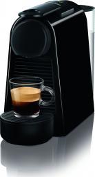 Ekspres Nespresso D30 Essenza Mini czarny (EN85.B)