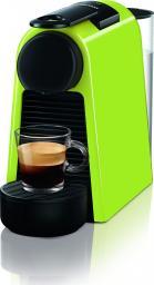 Ekspres Nespresso D30 Essenza Mini limonkowy (EN85.L)
