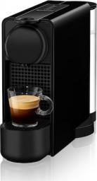 Ekspres Nespresso C45 Essenza Plus czarny (XN5108)