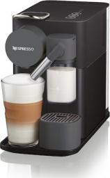 Ekspres Nespresso EN500.B Latissima One czarny