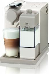 Ekspres Nespresso EN560.W Latissima biały