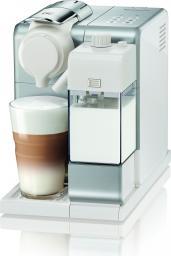 Ekspres Nespresso EN560.S Latissima srebrny