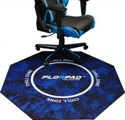 Fotel FlorPad CHILL ZONE