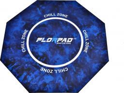 FlorPad mata pod fotel CHILL ZONE