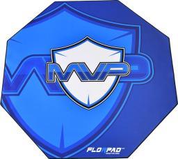 FlorPad MVP