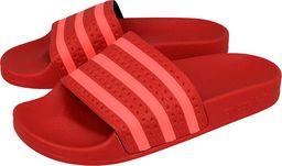 Adidas Klapki adidas Adilette W EE6185 38