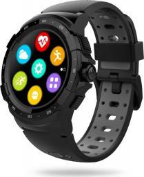 Smartwatch MyKronoz ZeSport2 Szary  (001907270000)