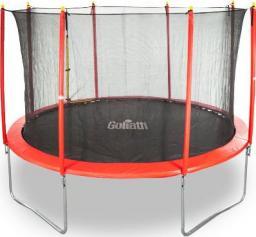 Goliath Trampolina Colossus 261x305x305cm (31456)