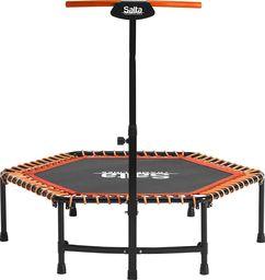 Salta Salta fitness trampoline orange 128 cm - 5357O