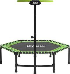 Salta Salta fitness trampoline green 128 cm - 5357G