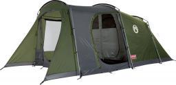 Namiot turystyczny Campingaz Da Gama 4