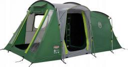 Namiot turystyczny Campingaz Mackenzie Blackout 4