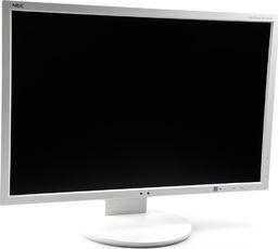 Monitor NEC EA244WMi Klasa A