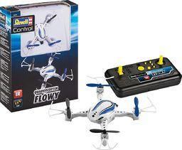 Dron Revell Revell Quadrocopter FLOWY, Drone