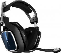 Słuchawki ASTRO A40 TR Headset for PS4 - EMEA