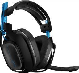 Słuchawki Logitech ASTRO A50 Mod Kit - BLACK - WW