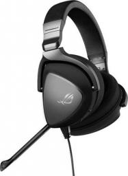 Słuchawki Asus ROG Delta Core Gaming Stereo Gaming Headset