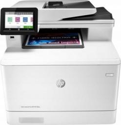 Urządzenie wielofunkcyjne HP LaserJetPro M479fnw (W1A78A)