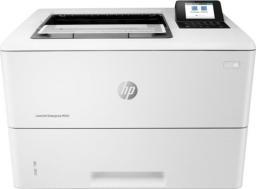 Drukarka laserowa HP LaserJet Enterprise M507dn (1PV87A)