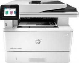 Urządzenie wielofunkcyjne HP LaserJetPro M428fdw (W1A30A)