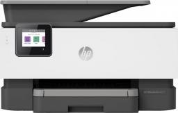 Urządzenie wielofunkcyjne HP OfficeJet PRO 9013 (1KR49B)