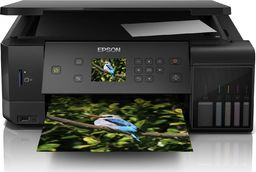 Urządzenie wielofunkcyjne Epson L7160 (C11CG15402)