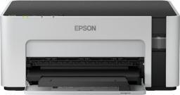 Drukarka atramentowa Epson EcoTank ITS M1120 (C11CG96403)