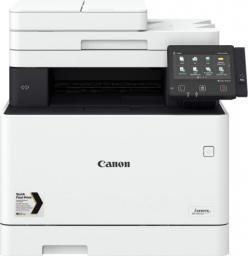 Urządzenie wielofunkcyjne Canon Drukarka MF746CX 3101C001 -3101C001