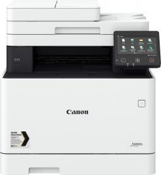 Urządzenie wielofunkcyjne Canon MF742CDW (3101C013)