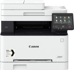 Urządzenie wielofunkcyjne Canon MF643CDW (3102C008)